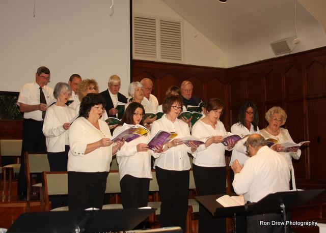 Southside Choir